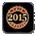 Tais Awards 2015