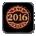 Tais Awards 2016