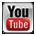 Pepek a námořník na YouTube